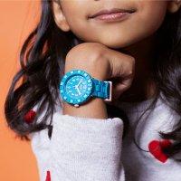 Zegarek  FCSP088 - duże 4