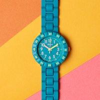 Zegarek  FCSP088 - duże 5