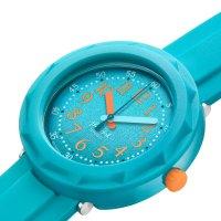 Zegarek  FCSP100 - duże 4