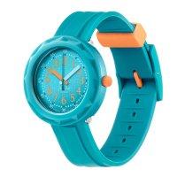 Zegarek  FCSP100 - duże 5
