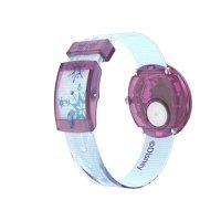Zegarek  FLNP031 - duże 5