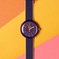 Zegarek  FPNP043 - duże 4