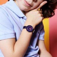 Zegarek  FPNP043 - duże 5