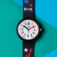 Flik Flak FPNP051 zegarek dla dzieci Power Time