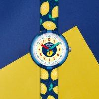 Zegarek  FPNP061 - duże 4
