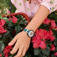 Zegarek  FPNP061 - duże 5