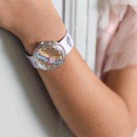 Zegarek  FPNP072 - duże 7