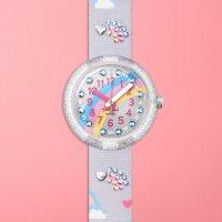 Zegarek  FPNP072 - duże 6