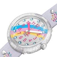 Zegarek  FPNP072 - duże 4