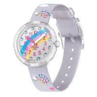 Zegarek  FPNP072 - duże 5