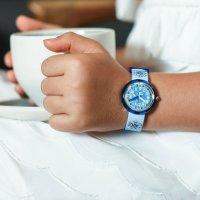 Zegarek  FPNP073 - duże 7