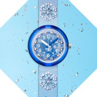 Zegarek  FPNP073 - duże 6