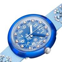 Zegarek  FPNP073 - duże 4