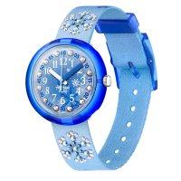 Zegarek  FPNP073 - duże 5