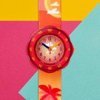Zegarek  FPSP040 - duże 5