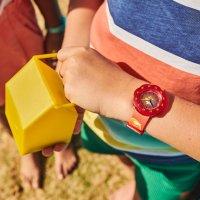Zegarek  FPSP040 - duże 6