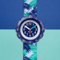 Zegarek  FPSP041 - duże 4