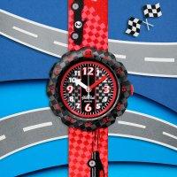 Zegarek  FPSP044 - duże 6