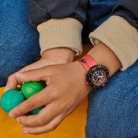 Zegarek  FPSP044 - duże 7