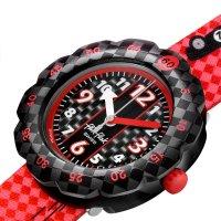 Zegarek  FPSP044 - duże 4