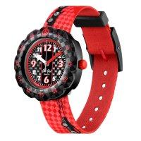 Zegarek  FPSP044 - duże 5