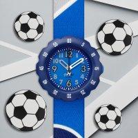 Zegarek  FPSP045 - duże 6