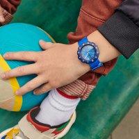 Zegarek  FPSP045 - duże 7