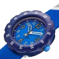 Zegarek  FPSP045 - duże 4