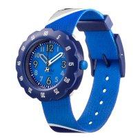 Zegarek  FPSP045 - duże 5