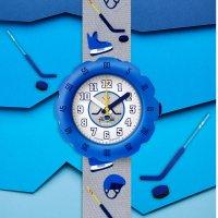 Zegarek  FPSP046 - duże 4