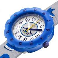Zegarek  FPSP046 - duże 6