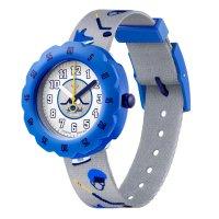 Zegarek  FPSP046 - duże 7