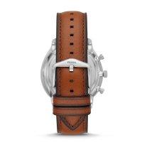 Zegarek  FS5735 - duże 5