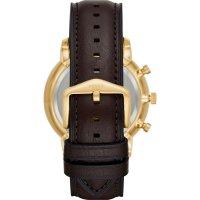 Zegarek  FS5763 - duże 5