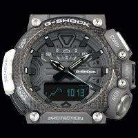 Casio GR-B200RAF-8AER G-SHOCK RAF GRAVITYMASTER LIMITED EDITION zegarek sportowy G-SHOCK Master of G