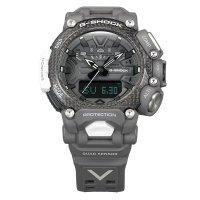 Casio GR-B200RAF-8AER zegarek męski G-SHOCK Master of G