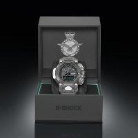 Casio GR-B200RAF-8AER zegarek japońskie G-SHOCK Master of G