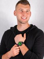 G-Shock DW-5900RS-1ER zegarek męski G-SHOCK Original