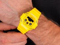 Zegarek G-Shock Casio -męski