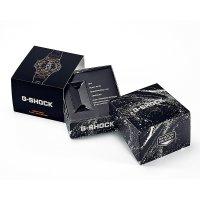 G-Shock GBD-H1000-1A4ER zegarek męski G-SHOCK Original