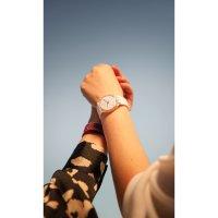 Swatch GE286 dla dzieci zegarek Originals pasek