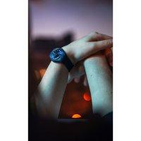 Zegarek  GN271 - duże 5
