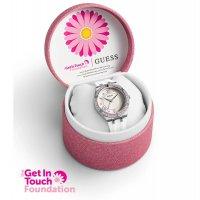 Zegarek  GW0032L1 - duże 6