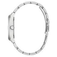 Zegarek  GW0047L1 - duże 4