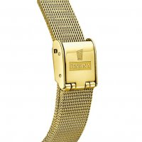 Festina F20386-2 zegarek damski Mademoiselle