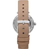 Zegarek  MK2913 - duże 4