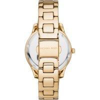 Zegarek  MK4555 - duże 5