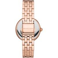 Zegarek  MK4568 - duże 5