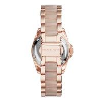 zegarek Michael Kors MK6175 kwarcowy damski Mini Blair MINI BLAIR