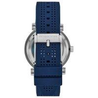 zegarek Michael Kors MK9040 GREER męski z tachometr Greer